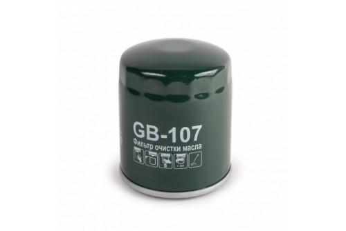 GB-107    Ф. масляный ГАЗ (W930/9) и.у.
