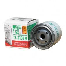 Фильтр ВАЗ масляный TS 2101 М