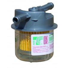 Фильтр ВАЗ топливный TS 03-Т с отстойником