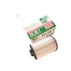 Фильтр ГАЗ топливный TS 28Т