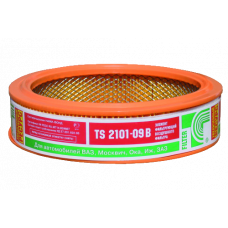Фильтр ВАЗ воздушный TS 2101 - 09 В